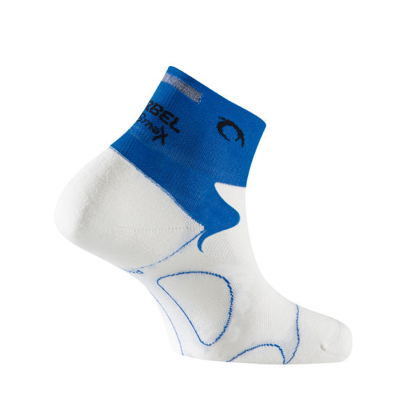 Running sock Lurbel Distance W