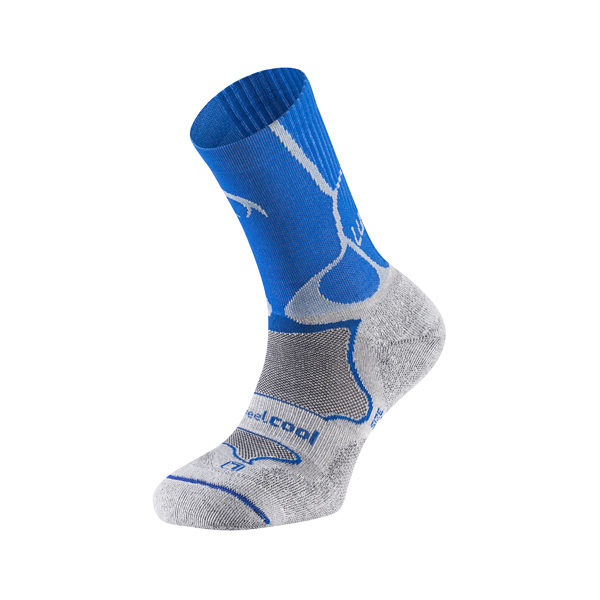 Ultra-trail Compression Socks Lurbel Espidium