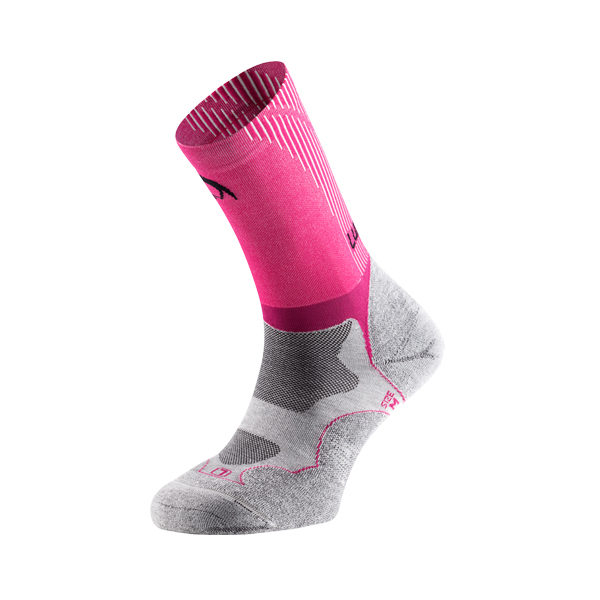 Compression trail socks Lurbel Gravity W.