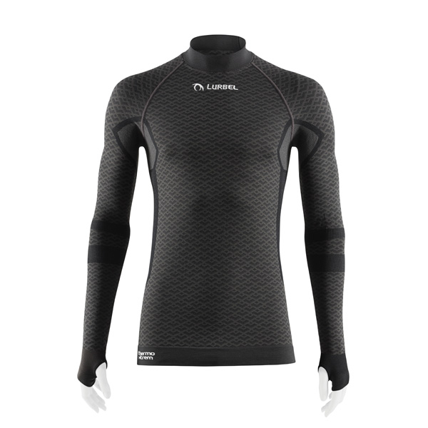 Thermal shirt Lurbel Volcano